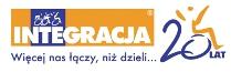 Portal niepelnosprawni.pl